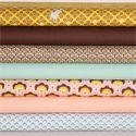 Toon producten in de categorie Ceylon Taupe Pastels (coll 2) NAJAAR 2014