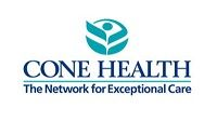 Summer Intern at Cone Health | Fellows Program 2016 | OpportunityGreensboro