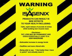 Isagenix is offering Free membership ($29 value) and a Cash back incentive ($30 value) for EVERY new MEMBERSHIP!! Offer ending 3/15 so Hurry!!