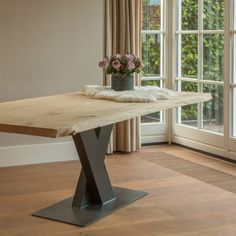 U Haul Furniture Dolly Product Fast Furniture, Furniture Dolly, Steel Furniture, Industrial Furniture, Online Furniture, Rustic Furniture, Garden Furniture, Dining Room Table, Dining Bench