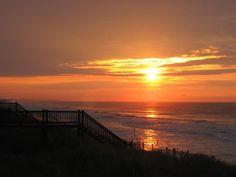 Ocean Isle Beach, NC, United States