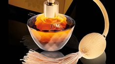 FM fragrances are great quality and very affordable http://www.fmperfumegroup.co.uk