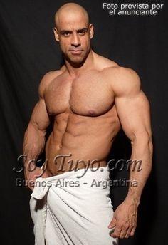 escort gay santiago escort arg