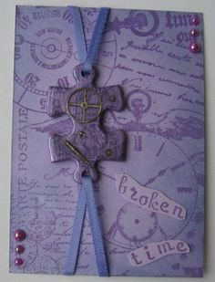Atc card I really like the idea of using a puzzle piece! Puzzle Piece Crafts, Puzzle Art, Puzzle Pieces, Game Pieces, Atc Cards, Card Tags, Art Trading Cards, Karten Diy, Copic