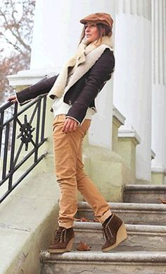 116 Pick it up!  Some less than $169 UGG cheap outlet and all are just for $99 !Boots for this winter!