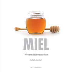 Groupe Modus :Miel - From Parts Unknown Limoncello, Hamburger Salad Recipe, Club Sandwich Recipes, Dacquoise, Cakes Plus, Homemade Hamburgers, Sugar Cake, Vegetable Drinks, Beignets