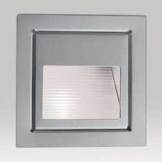 Delta Light Heli 1 Screen #Einbauleuchte #Lampe #Light #einrichten #Innenbeleuchtung #wohnen