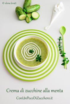 http://conunpocodizucchero.wordpress.com/2013/09/10/crema-di-zucchine-e-ricotta/