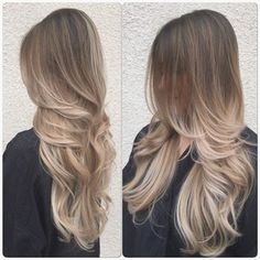 Excellent Hair Salon - 545 Photos - Hair Salons - 3864 Mowry Ave ...