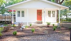 Cottage vacation rental in Hot Springs from VRBO.com! #vacation #rental #travel…