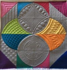 It's off to MQX New Hampshire!!! - Stitch By Stitch Custom Quilting