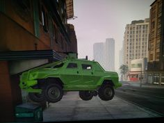 Did i do something wrong? #GrandTheftAutoV #GTAV #GTA5 #GrandTheftAuto #GTA #GTAOnline #GrandTheftAuto5 #PS4 #games