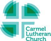 Carmel Lutheran - down street $60/mth