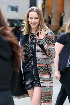 www.gotceleb.com wp-content uploads photos bridgit-mendler out-and-about-in-nyc Bridgit-Mendler-in-Mini-Dress--01-662x993.jpg