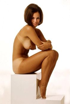 Leslie Bainchini, Miss January 1969.