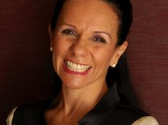 Linda Burney, the first Aboriginal person to be elected to the NSW parliament and the first Aboriginal Minister