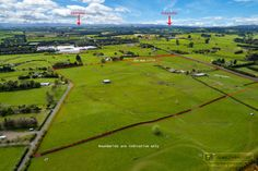 Open2view ID#407206 (720 Glenbrook Rd) - Property for sale in Kingseat, New Zealand