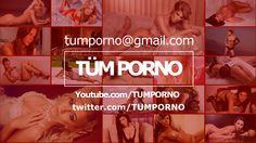 www.youtube.com/TUMPORNO www.twitter.com/TUMPORNO http://www.pinterest.com/tumporno tumporno@gmail.com tumkategoriler@gmail.com