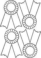 Medal Patterns For Graduation - Preschool Children Akctivitiys Graduation Theme, Preschool Graduation, Graduation Cards, Mothers Day Crafts, Crafts For Kids, Award Certificates, Sunday School Crafts, Scrapbook Templates, School Decorations