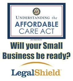 """Being able to ask the questions to your lawfirm without having to worry about billing hours.   """"Worry Less and Live More""""   tawniamauro.legalshieldassociate.com"""