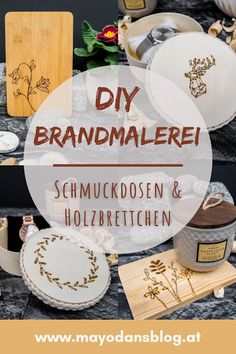 Blog, German, Inspiration, Burnt Wood, Deutsch, Sanding Wood, Wood Stone, Worth It, Group