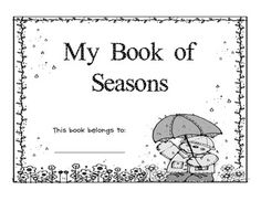 weather worksheet new 339 first grade weather and seasons worksheets. Black Bedroom Furniture Sets. Home Design Ideas