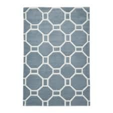 Image result for teal hexagon rugs