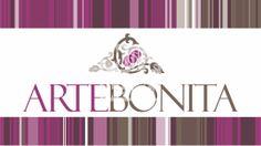 ARTEBONITA
