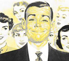 Čo robia ženy keď ste skvelý v posteli | Ako zbalit ženu – AlfaBlog.sk