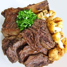 Beef Recipes, Healthy Recipes, Caraway Seeds, Beef Short Ribs, Spicy Sauce, Grass Fed Beef, Food Places, Eat Smart, Paleo Diet