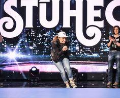 Najbolj smešen TV šov za vse generacije! Vsako soboto ob 20h na TV Slovenija.Foto Žiga Culiberg @matejspehar in nastopajoči gostje oddaje #vsejemogoce