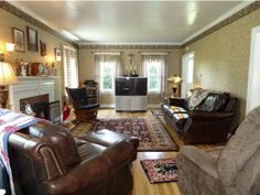 new listing 230 route 13 brookline nh rh pinterest com