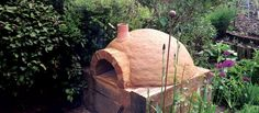 How-to-build-a-pizza-oven