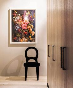 Promemoria | Chairs | Bilou Bilou | Design | Furniture