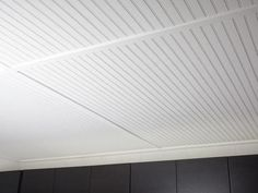 Beadboard Basement Ceiling Plywood Basement Ceiling Ideas Best Images About Base. Beadboard Basement Ceiling Plywood Basement Ceiling Ideas Best Images About Basement Ceiling Ideas Basement Ceiling Options, Basement Walls, Basement Bedrooms, Basement Flooring, Ceiling Ideas, Basement Gym, Flooring Tiles, Basement Bathroom, Ceiling Decor