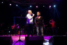 https://flic.kr/p/HMTBX4 | Μιχάλης Χατζηγιάννης - 29/6/2016 | Ο μοναδικός Μιχάλης Χατζηγιάννης στο Φεστιβάλ Αμαρουσίου 2016! Like us @ Facebook: www.fb.com/festivalmaroussi Follow us @ Twitter: www.twitter.com/festivalmarousi
