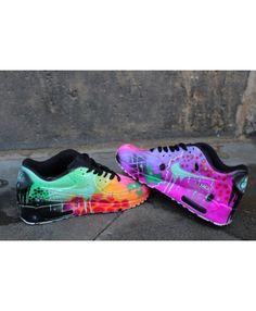 27 Best poze images in 2018 | Nike shoes, Nike free shoes