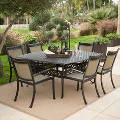 10 best outdoor dinning images patio table patio tables diners rh pinterest com