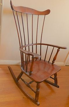 More Best Vintage Furniture!  by newprairiestore on Etsy