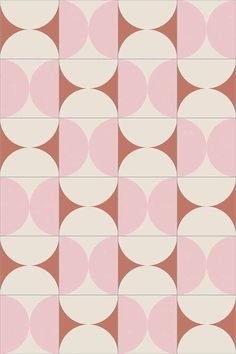 Carreaux ciment Butterfly, India Mahdavi (Bisazza) Salon de Milan 2015