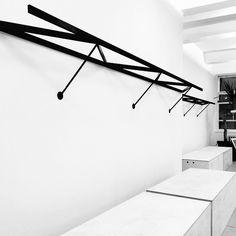 Mark Grattan Shelf