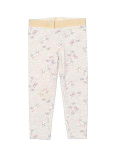 Floral Leggings, Grey Leggings, Toddler Leggings, Cotton Spandex, Retail, Pajama Pants, Clothes, Kids, Baby