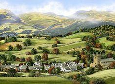 /Henry/  Henry+Davis+még+utoljára+megállt+a+tó+partján+fekvő+domb+tetején+mielőtt+elhagyta+volna+otthonát.+Néhány+percig+az+előtte+elterülő+tájat+figyelte:+a+tavat,+Keswick+városának+házait+a+távolban+és+a+gróf+kastélyát,+melynek+tornyai+büszkén+magasodtak+a+kis+völgyben.+Nem+messze+a+kastélytól…