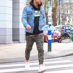 #style by @kosta_williams [ http://ift.tt/1f8LY65 ] #royalfashionist #royalfashioniststreet