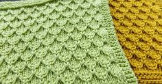 9/5/20116. Rico Creative Cotton Aran Dishcloth. Free pattern. The stitch pattern is easy to memorize and easy to knit. It can easily be resized to fit your needs