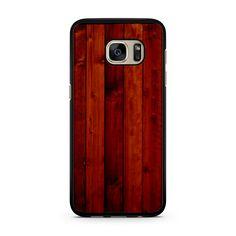 Vintage Wood Samsung Galaxy S7 case – Case Persona