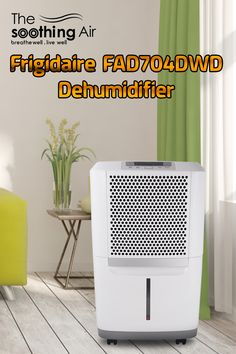 Best 70 pint dehumidifier, 70 pint dehumidifier, best 70 pint dehumidifier 2018, best 70 pint dehumidifier 2019, 70 pint dehumidifier reviews, dehumidifier 70 pint, best dehumidifier 2018, best dehumidifier 70 pin, best 70 pt dehumidifier Crawl Space Dehumidifier, Dehumidifiers, Buyers Guide, Pin, Home Appliances, House Appliances, Kitchen Appliances, Appliances