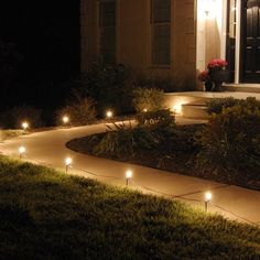 1000 images about front entrance pathway on pinterest