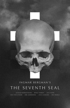 Google Image Result for http://fitzpatrickella.files.wordpress.com/2011/10/the-seventh-seal-poster.jpg