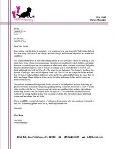 Letter Header Format New Sample Business Letter 6Ijgb Unique Sample Personal Business Letter .